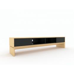TV Stand ABATO 190 | oak veener