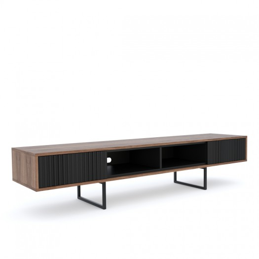 TV Stand  ABATO Lines